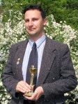 Премія ім. В.Ястребова – нагорода за внесок в історію міста