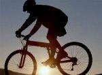 Дебют Світловодського велоспорту