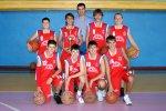 Баскетбол: золото наше!