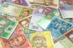 Дотація у 6 мільйонів гривень – результат спільної роботи всієї громади