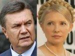 Другий тур виборів Президента України відбувся. Тимошенко відстає від Януковича на 2,61%