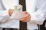 Отримуючи тіньову зарплату – замисліться над майбутнім!