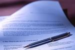 Колективний договір – основний закон підприємства