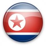 Корея хоче запустити на Кіровоградщині проекти у сфері освіти, культури, сільського господарства