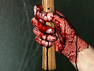 http://svetlovodsk.com.ua/uploads/posts/2010-06/1276674706_murder.jpg