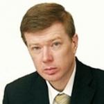 Влада Кіровоградщини обіцяє захищати ЗМІ від цензури