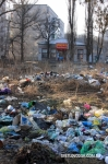 Турбота про довкілля – справа кожного