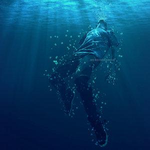 http://svetlovodsk.com.ua/uploads/posts/2010-07/1280393545_drowning_man_by_the_psycrothic.jpg