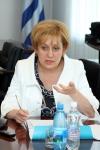 Програма економічних реформ у центрі уваги громадськості Світловодська