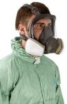 Отруєння пестицидами краще попередити
