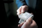 Подолання корупції в суспільстві залежить від кожного з нас