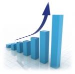 Управління статистики у Світловодському районі повідомляє