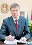 """Сергій Ларін: """"31 жовтня проголосуйте не за базік та політиканів"""""""