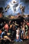 19 серпня — Преображення Господнє