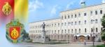 Рівень довіри до голови Кіровоградської ОДА становить понад 25%