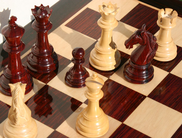 http://svetlovodsk.com.ua/uploads/posts/2010-09/1284626419_chess.jpg