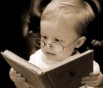 Книга шукає друга!