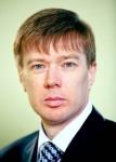 Кіровоградська ОДА хоче збудувати в 5 районах стадіони на 1500 місць