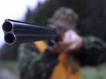 На Полтавщині відкриття полювання затьмарили людські жертви