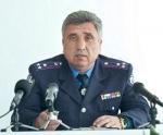 В Кіровоградській області не продають наркотики через Інтернет, шукають інші шляхи реалізації