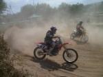 У Кіровограді пройшли змагання з автомотоспорту