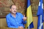 Віталій Кравець