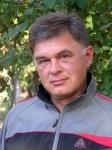 Олександр Кобець переконаний: на його маршрут ''поклав око'' наближений до кременчуцьких бонз тамтешній перевізник