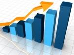 Соціально-економічне становище Кіровоградської області за січень-серпень 2010 року