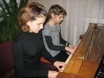 Дитяча школа мистецтв. Світловодськ