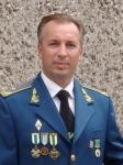 Дмитро Завтур