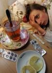 Епідситуація з грипу стає напруженою