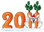Символ 2011 Кролик (Кіт) – що він несе людям?