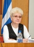 Зінаїда Климчук