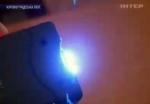 На Кіровоградщині зловмисники озброїлися електрошокером