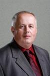 Голова Світловодської міської ради Юрій Котенко