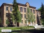 Школа №1, Світловодськ