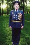 Доронін Ілля Михайлович