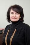 Валентина Явтенко