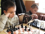 Спорт, що дає можливість розвивати логічне мислення, впевненість у своїх силах, здатність знаходити вихід із важких ситуацій