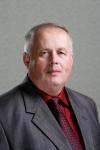 Міський голова Юрій Котенко