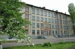 Школа залишається для учнів