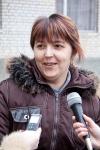 Антоніна БУГАЙЧЕНКО