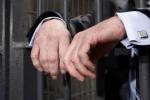 Основні права засуджених