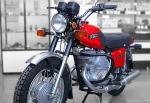 Участником ДТП стал мотоциклист из Светловодска