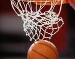 Перше місце та кубок чемпіонів спартакіади отримала світловодська команда баскетболістів КДЮСШ