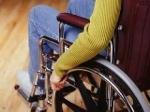 Надбавку на догляд за інвалідом збільшено