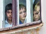 Діти, які потребують допомоги та підтримки. Хто вони?