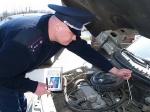 Закон про скасування техогляду автомобілів прийнято в першому читанні
