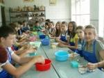 Подорож до гончарної Мекки України