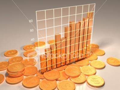 http://svetlovodsk.com.ua/uploads/posts/2011-07/1309619608_statistics.jpg